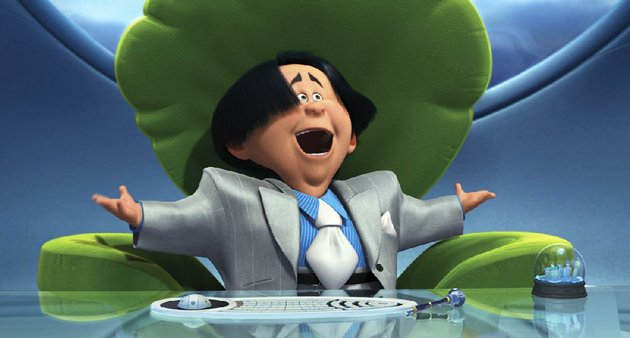 ohare-voice-of-rob-riggle-is-a-big-villain-despite-being-only-as-high-as-your-thigh-in-dr-seuss-the-lorax