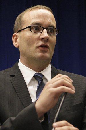 http://media.arkansasonline.com/img/photos/2012/03/02/Gay_Rights_Group_Pres_Buch_t300.jpg?8aff03de2423e912a2467e97388a07f5331c05b6