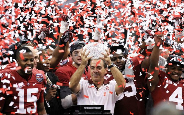 alabama-head-coach-nick-saban-celebrates-with-his-team-after-the-bcs-national-championship-college-football-game-against-lsu-monday-jan-9-2012-in-new-orleans-alabama-won-21-0-ap-photogerald-herbert