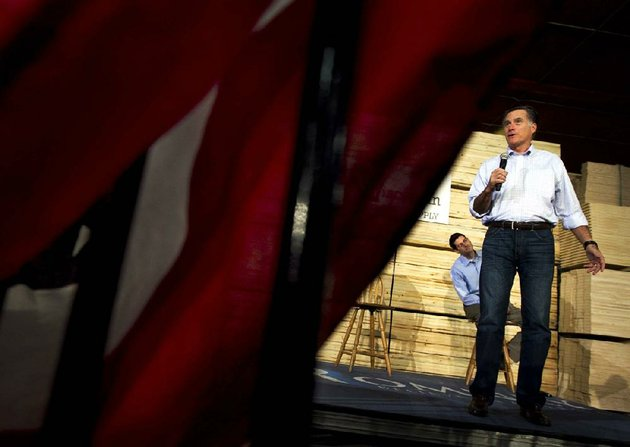 mitt-romney-speaks-at-a-building-supply-store-monday-in-green-bay-wis