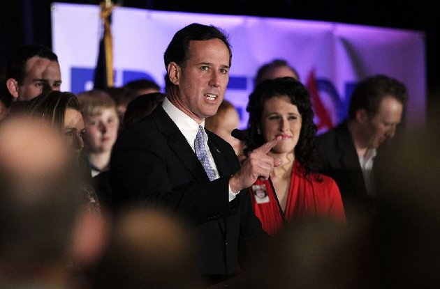 republican-presidential-candidate-former-pennsylvania-sen-rick-santorum-speaks-during-a-primary-election-night-party-in-cranberry-pa-tuesday-april-3-2012-ap-photojae-c-hong