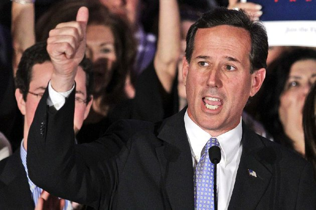 republican-presidential-candidate-former-pennsylvania-sen-rick-santorum-speaks-to-supporters-at-an-election-night-party-in-cranberry-township-pa-tuesday-april-3-2012-ap-photogene-j-puskar