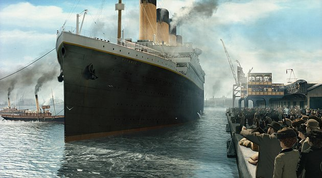 james-camerons-juggernaut-titanic-returns-to-theaters-this-week-this-time-in-eye-popping-3-d