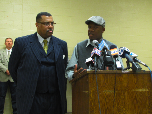 tawana-blunts-brother-calvin-blunt-right-speaks-during-a-news-conference-wednesday-in-forrest-city-at-left-is-city-police-chief-ep-reynolds