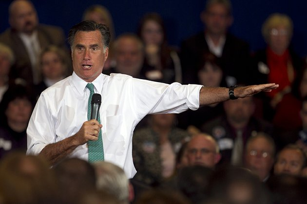 republican-presidential-candidate-former-massachusetts-gov-mitt-romney-speaks-to-a-crowd-during-a-campaign-event-in-warwick-ri-wednesday-april-11-2012