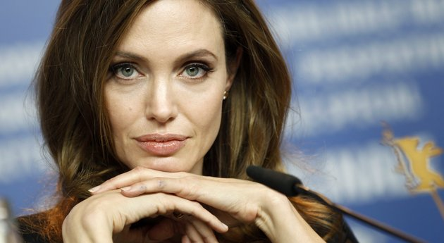 in-this-feb-11-2012-file-photo-angelina-jolie-attends-the-news-conference-of-the-film-in-the-land-of-blood-and-honey-at-the-62-edition-of-the-berlinale-international-film-festival-in-berlin-jolie-is-turning-wicked-as-one-of-disneys-most-famous-villains-in-maleficent-a-live-action-twist-on-sleeping-beauty-thats-set-for-a-march-14-2014-release-walt-disney-studios-announced-monday-april-9-2012