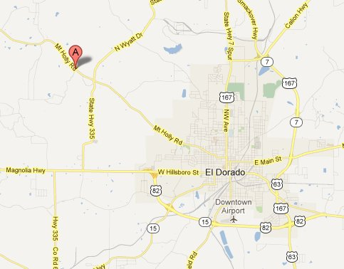 the-icon-on-the-map-indicates-the-location-of-the-explosion-that-killed-three-oil-workers-in-el-dorado-the-explosion-happened-near-the-intersection-of-state-highway-335-and-mt-holly-road-when-three-employees-with-the-long-brothers-oil-company-attempted-to-take-apart-an-abandoned-tank-battery