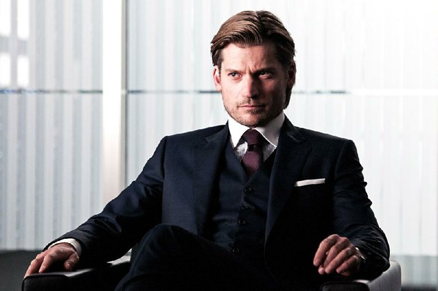 clas-greve-nikolaj-coster-waldau-is-a-sociopathic-former-mercenary-whos-looking-for-a-corporate-job-in-the-norwegian-thriller-headhunters