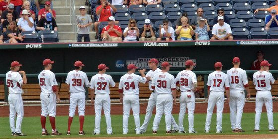 hogs cws game 1 focus_018