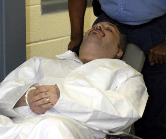 luotettava laatu poimittu monia tyylejä Arkansas Supreme Court rules execution law unconstitutional