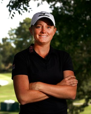 Arkansas Democrat-Gazette/JASON IVESTER --09/07/11--
