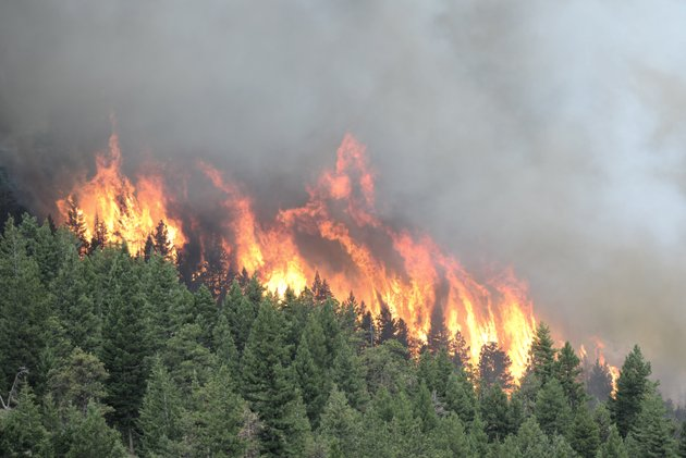 a-view-of-the-flagstaff-fire-west-of-boulder-colo-on-tuesday-june-26-2012-colorado-has-endured-nearly-a-week-of-100-plus-degree-days-and-low-humidity-sapping-moisture-from-timber-and-grass-creating-a-devastating-formula-for-volatile-wildfires-across-the-state-and-punishing-conditions-for-firefighters