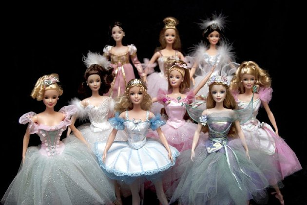 barbie-the-11-12-nch-american-icon-will-be-on-exhibit-in-the-study-gallery-july-12-2012-through-jan-6-2013