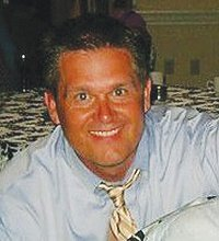 Christopher A. Webb