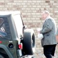 Staff Photo Annette Beard