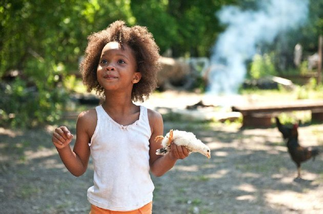 hushpuppy-quvenzhane-wallis-is-a-feral-child-living-in-the-bayou-below-new-orleans-in-benh-zeitlins-beasts-of-the-southern-wild