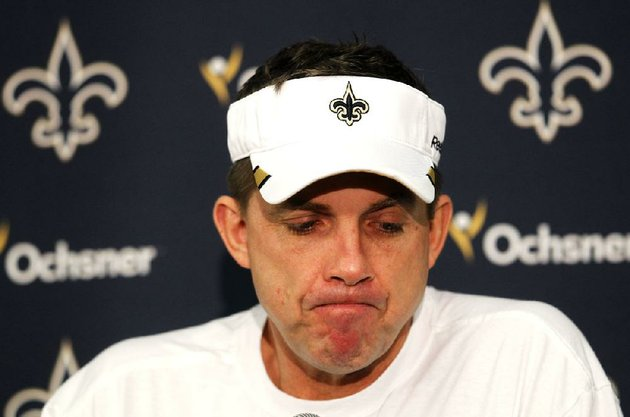 advance-for-weekend-of-july-21-22-file-in-this-jan-17-2012-file-photo-new-orleans-saints-head-coach-sean-payton-during-his-season-ending-news-conference-at-their-nfl-football-training-facility-in-metairie-la-payton-is-suspended-for-the-2012-season-for-his-role-in-the-bounty-program-an-nfl-investigation-unveiled-ap-photogerald-herbert-file
