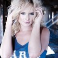 Country superstar Miranda Lambert with headline the inaugural Taste of Country music festival at the...