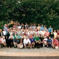 Springdale High School class of 1962 held its 50th reunion May 25-26. The class was the 50th class t...