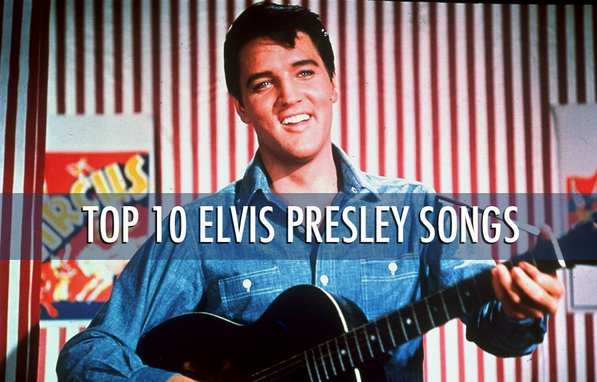 "In honor of the 35th anniversary of Elvis Presley's death, Arkansas Online chose 10 songs that the legendary ""King of Rock N' Roll"" was well known for. The list does not necessarily reflect chart rankings, but it's composed of fan and staff favorites. Elvis died on Aug. 16, 1977 at Graceland, where his body is buried.