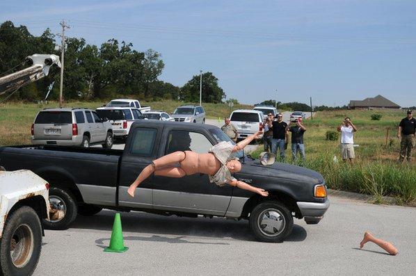 Bella Vista Ca Car Crash