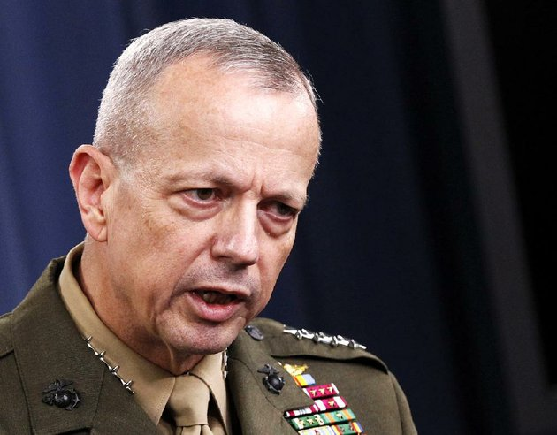 marine-gen-john-r-allen-commander-of-the-international-security-assistance-force-speaks-at-a-news-conference-at-the-pentagon-in-this-may-23-2012-photo