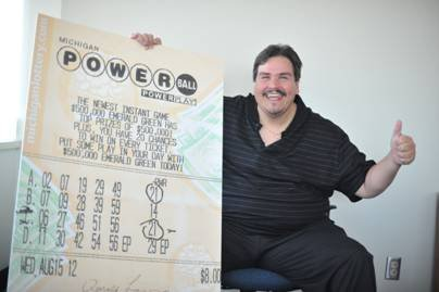 donald-lawson-44-recently-just-won-the-337-million-powerball-jackpot-in-michigan-lawson-grew-up-in-fort-smith