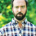 Comedian Tom Green returned to standup after years spent as a talk show host and actor. Following a ...