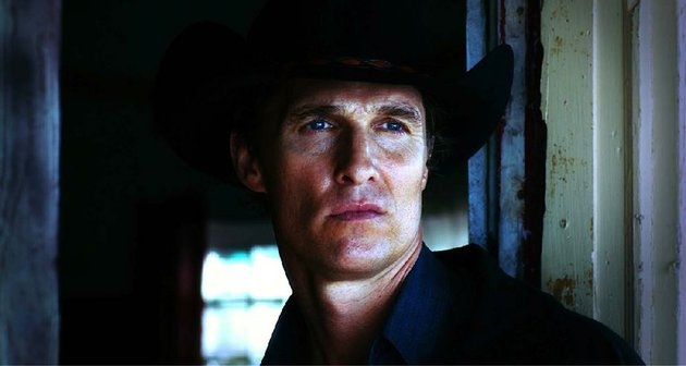 matthew-mcconaughey-in-killer-joe