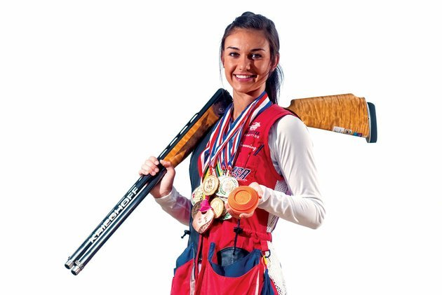 kayle-browning-of-wooster-was-an-alternate-for-the-us-olympic-bunker-trap-team-and-then-after-a-world-cup-competition-in-april-went-in-september-to-slovenia-where-she-was-invited-as-one-of-the-top-12-female-shooters-in-the-world