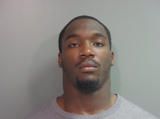 christopher-smith-an-arkansas-defensive-end-was-arrested-on-wednesday