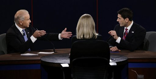 vice-president-joe-biden-and-republican-vice-presidential-nominee-rep-paul-ryan-of-wisconsin-spar-during-the-vice-presidential-debate-at-centre-college-thursday-oct-11-2012-in-danville-ky