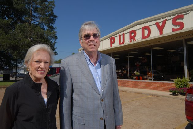 john-and-rosanna-purdy-recently-sold-purdys-flowers-and-gifts-which-has-been-a-thriving-business-in-newport-for-more-than-80-years