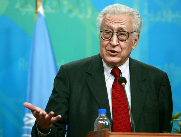 un-envoy-on-syria-lakhdar-brahimi-speaks-at-a-news-conference-in-baghdad-on-monday-oct-15-2012
