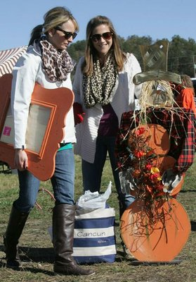 NWA Media/David Gottschalk