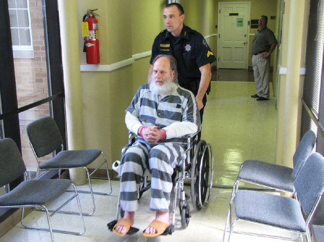 richard-conte-seen-here-being-wheeled-from-a-courtroom-after-a-hearing-has-been-found-competent-to-stand-trial-in-the-2002-killings-of-two-men-at-a-conway-home