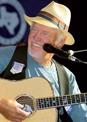 "Musician and actor Ronny Cox will headline the annual Ozark Folk Festival, which celebrates its 65th year in 2012. Cox, who starred in the movie ""Deliverance,"" will attend a screening of the show on Thursday and will also perform in concert on Nov. 3."
