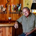Jack McAuliffe established New Albion in 1976 in California and built the first craft micro-brewery ...