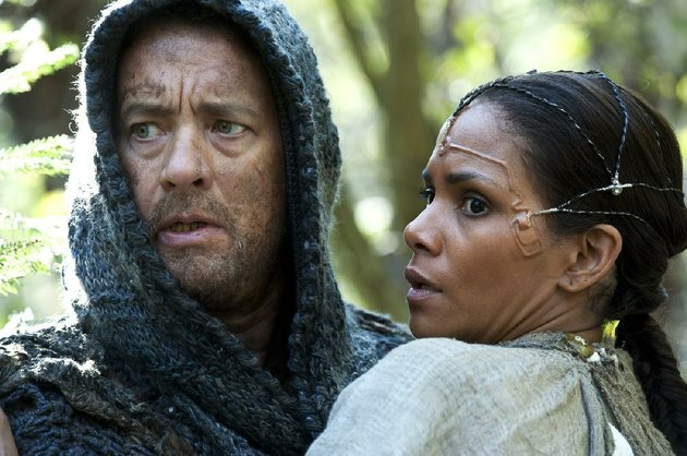 tom-hanks-and-halle-berry-star-in-cloud-atlas-the-film-had-lackluster-performance-at-last-weekends-box-office-coming-in-second-and-making-only-a-little-more-than-96-million