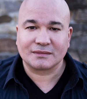 "Robert Kelly, who has appeared on television, film and several standup specials, will perform three shows beginning Thursday at the UARK Bowl in Fayetteville. The New York City-based comedian is known for his role in the television show ""Louie,"" where he portrays the brother of the title character."