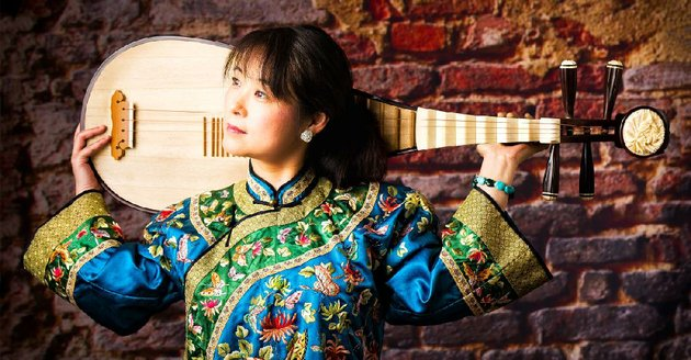 pipa-virtuoso-wu-man-joins-conductor-philip-mann-and-the-arkansas-symphony-orchestra-for-a-pair-of-masterworks-concerts-this-weekend