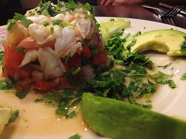 the-shrimp-ceviche-8-is-one-of-the-choicest-offer-ings-on-santo-coyotes-appetizer-menu