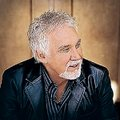 "KENNY ROGERS — The legendary voice of ""The Gambler,"" Kenny Rogers, performs at 8 p.m. Nov. 23 at The..."