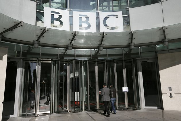 a-general-view-of-the-bbc-headquarters-in-london-sunday-nov-11-2012