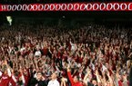 Tickets for Arkansas' nonconference basketball games go on sale Thursday.