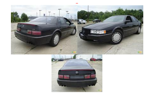 the-little-rock-police-department-this-week-released-these-photos-of-a-dark-colored-cadillac-seville-to-show-what-a-vehicle-that-may-be-tied-to-an-october-homicide-would-look-like