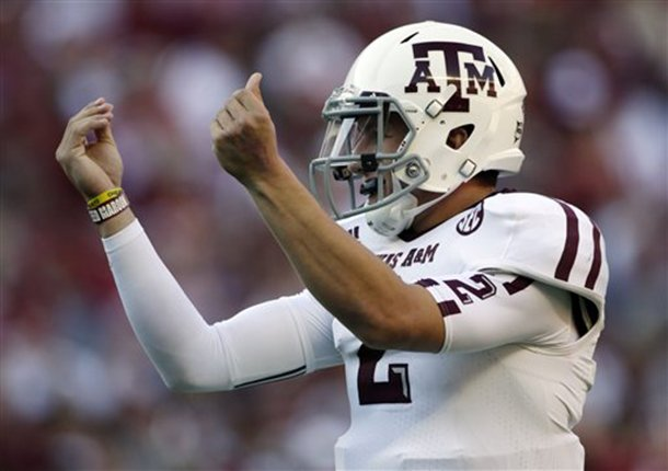 texas-am-quarterback-johnny-manziel-2-reacts-after-the-aggies-scored-their-third-touchdown-of-the-first-quarter-against-alabama-during-the-first-half-of-an-ncaa-college-football-game-at-bryant-denny-stadium-in-tuscaloosa-ala-saturday-nov-10-2012-ap-photodave-martin