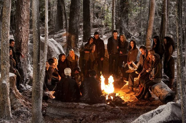 the-cullens-call-on-friends-and-former-foes-to-help-them-face-the-volturi