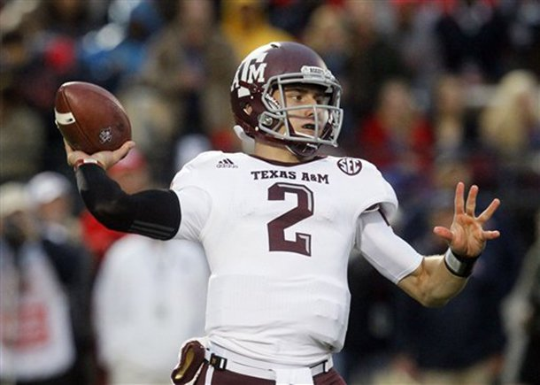 texas-am-quarterback-johnny-manziel-won-the-heisman-trophy-outscoring-runner-up-manti-teo-by-more-than-300-heisman-voting-points-ap-photorogelio-v-solis