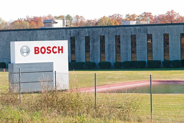 the-bosch-plant-in-morrilton-should-be-closed-by-the-end-of-the-year-said-brandon-baker-president-of-the-morrilton-area-chamber-of-commerce-while-the-shuttering-will-mean-fewer-jobs-and-less-money-for-the-areas-economy-area-officials-are-hoping-to-get-a-new-tenant-and-new-jobs-in-place